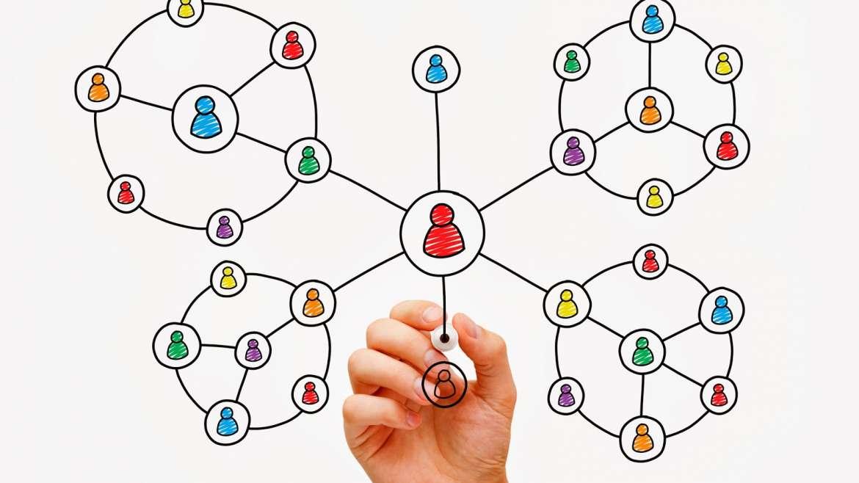 Comment pratiquer le marketing viral ?