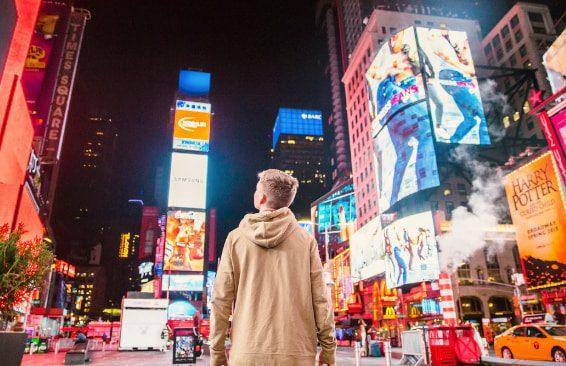 Les Différents Types de Publicité : Optimiser sa Communication