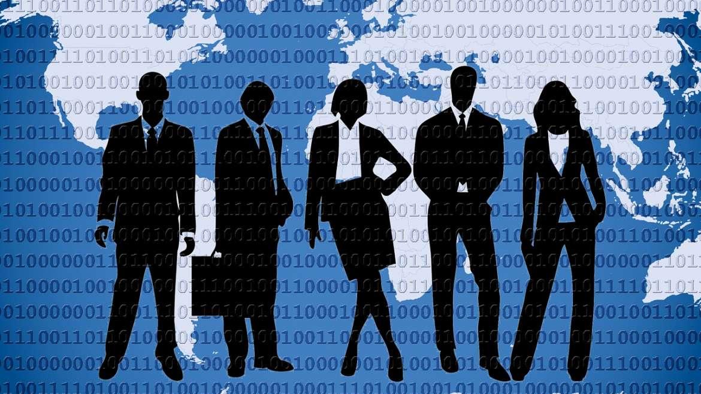 Formation webmarketing et e-commerce: nos conseils