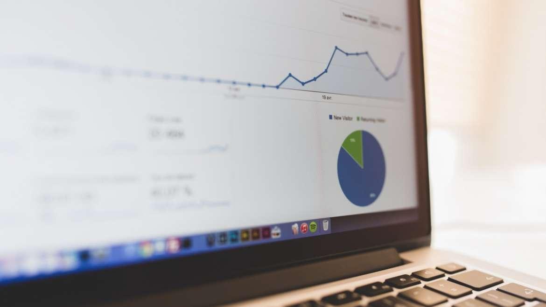 Le growth hacking: quel intérêt pour son business?