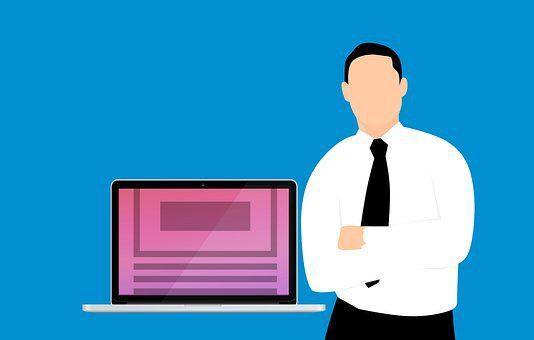 Comment améliorer le taux de conversion de votre site internet ?
