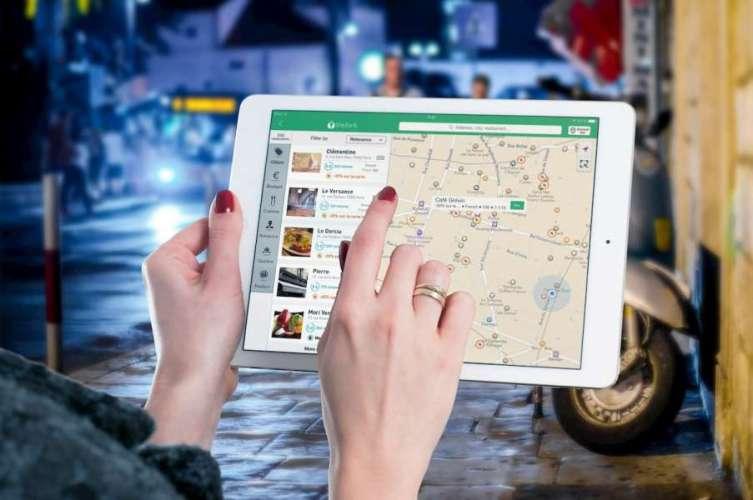 Référencement local : Comment améliorer son positionnement sur Google Maps ?