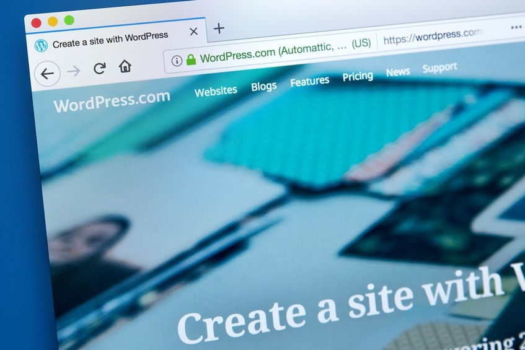 Pourquoi faut-il apprendre à créer soi-même son site WordPress?