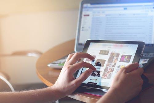 Pourquoi créer un site internet pour son entreprise?