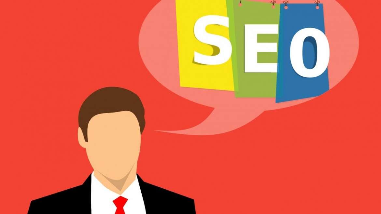 3 raisons de confier votre référencement international à une agence SEO