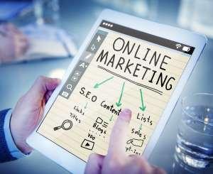 Déterminer vos objectifs marketing