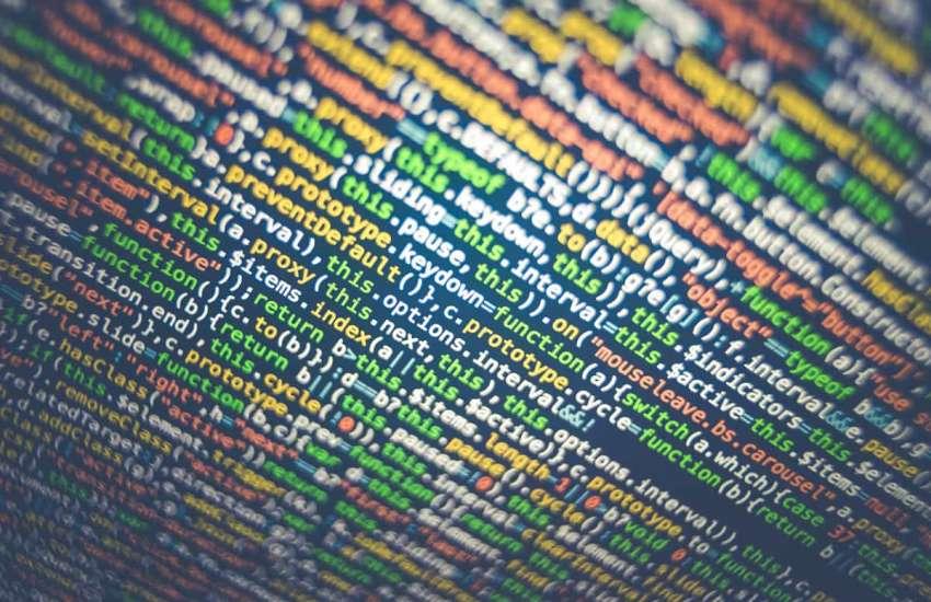 Développpement web offshore : définition et avantage