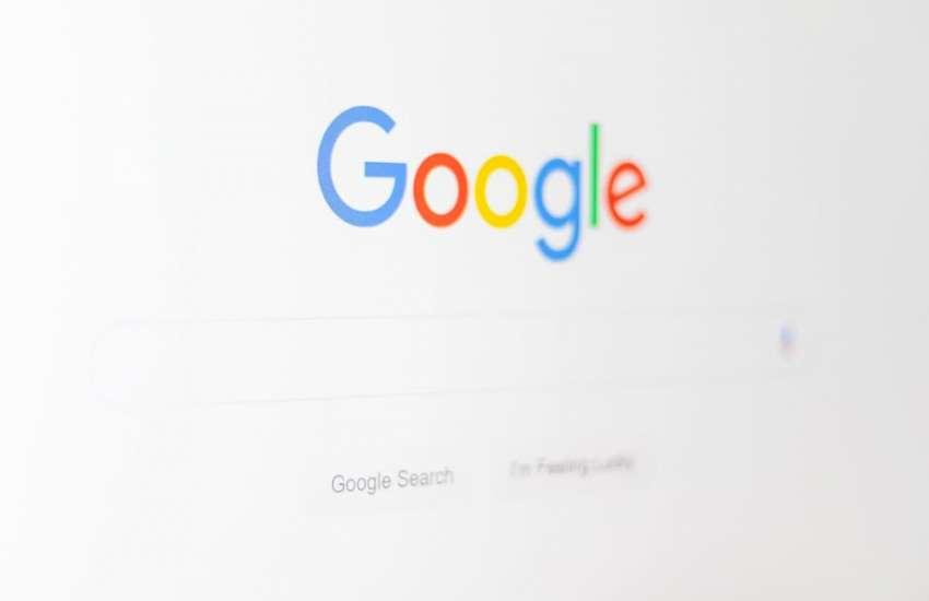 Comment supprimer un avis Google