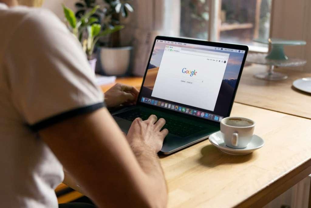 retirer un avis sur google my business