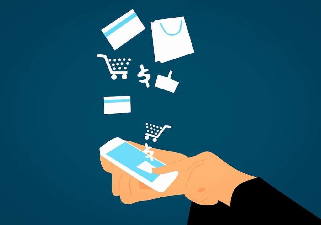 mobil first optimisation seo pour site e-commerce
